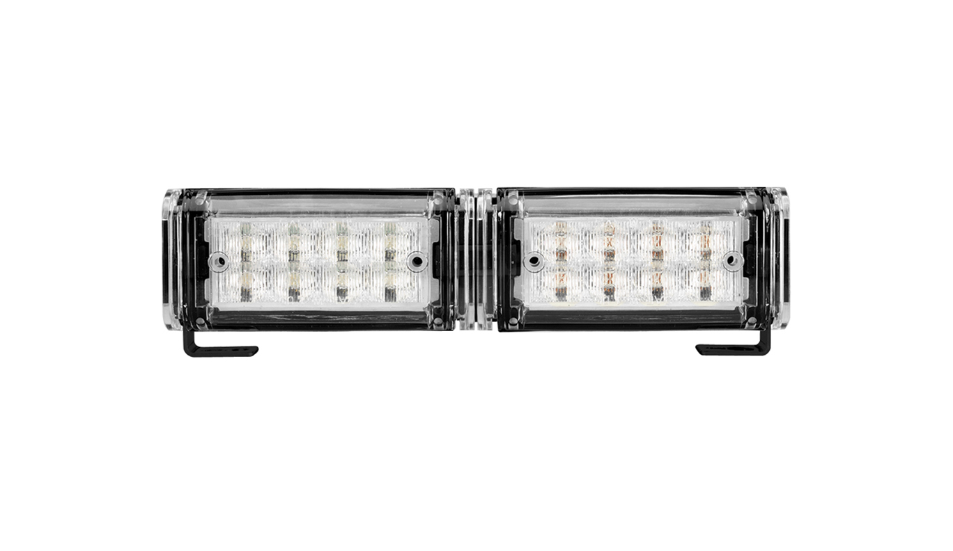 Predator® 2 LED Deck/Grille Light Product Image