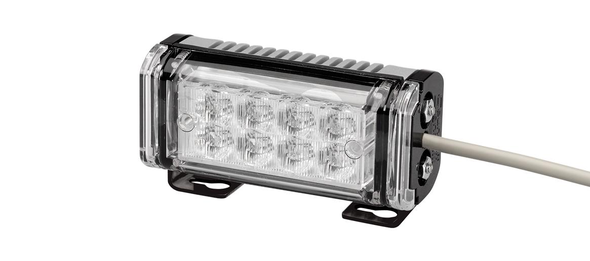 Predator® 2 LED Deck/Grille Light Product Image