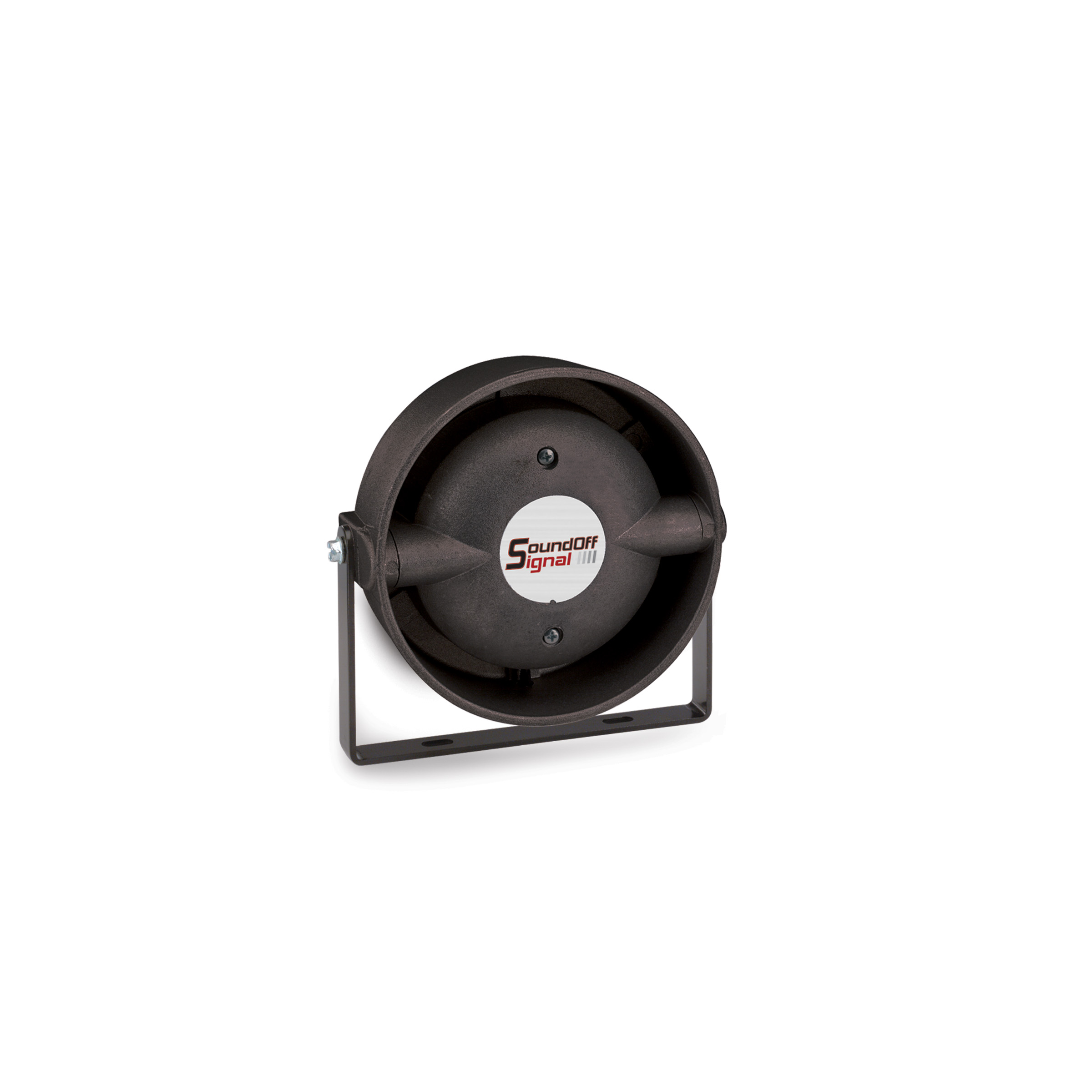 100C Series Speaker Product Image