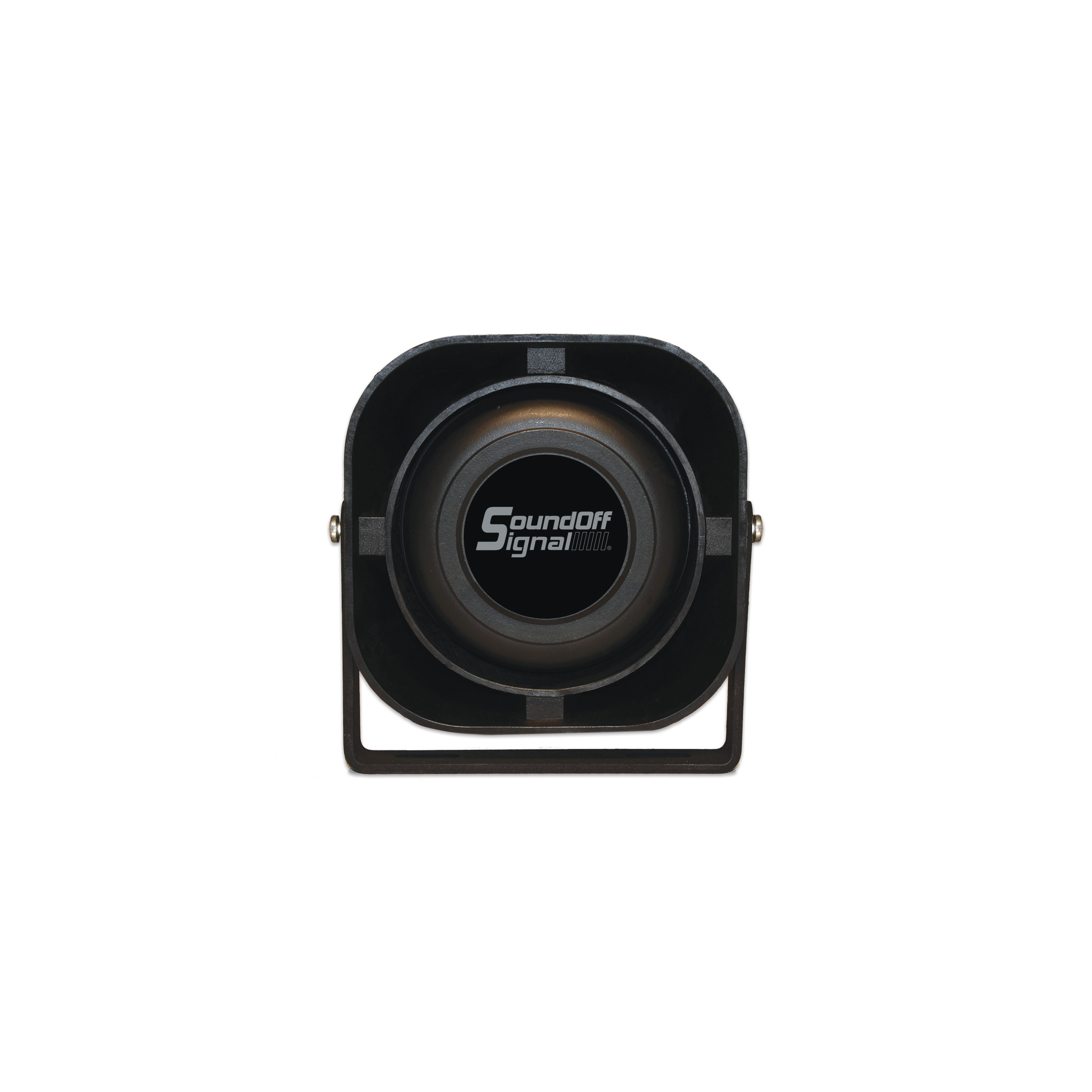 100N Series Composite Speaker Product Image