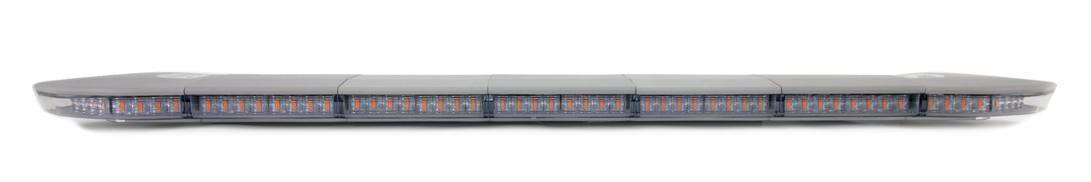 2X Series Lightbar Product Image