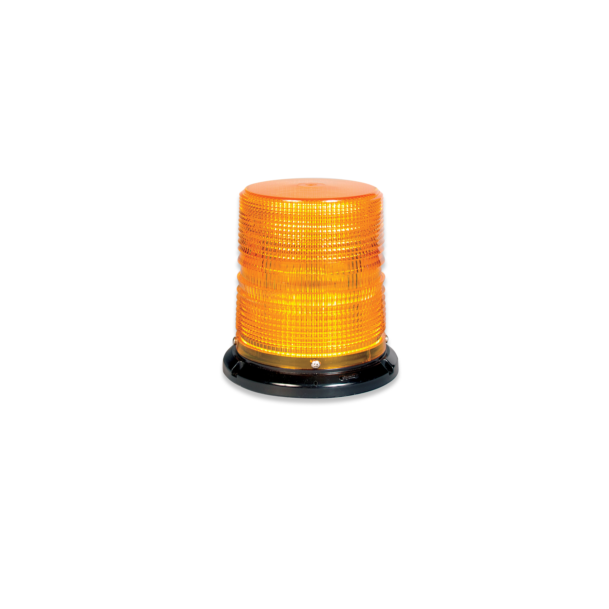 4500 Series LED Beacon Product Image
