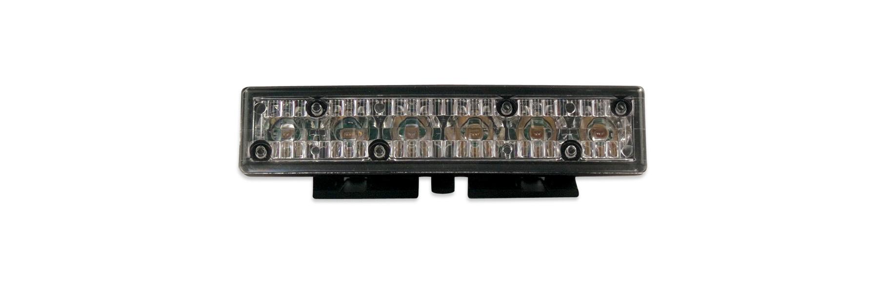 GHOST® LED Multi Mount Light Product Image