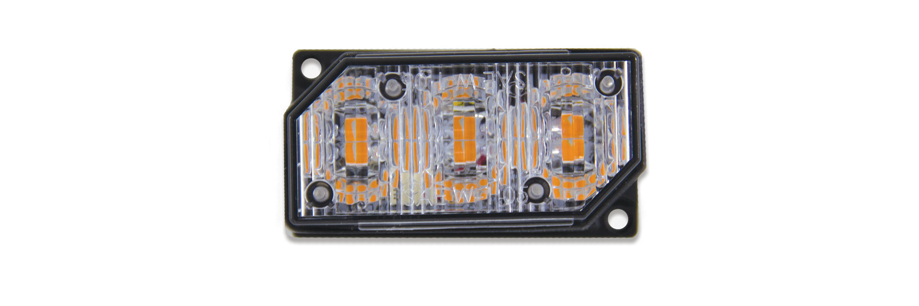 LED3 Plus Surface Mount Product Image