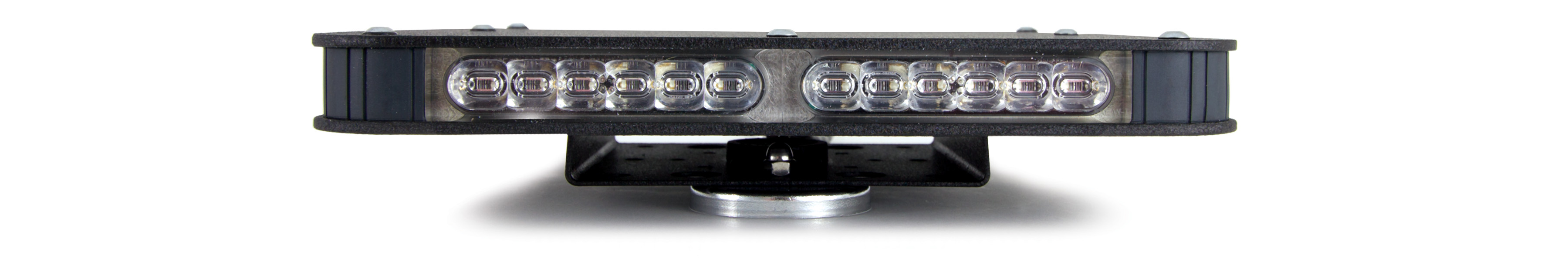 mpower® Grid Light Product Image