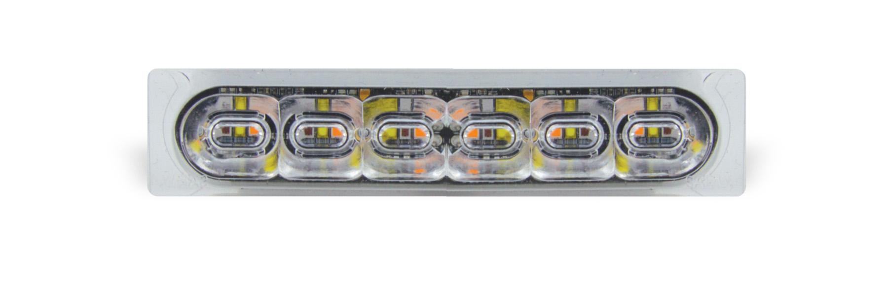 mpower® HD Light Product Image