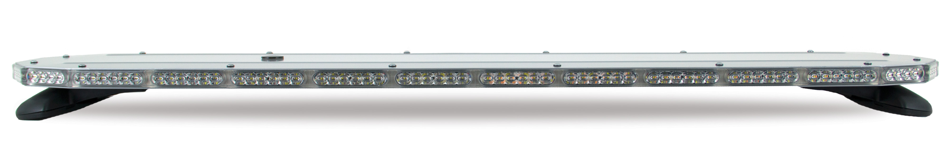 mpower® Exterior Full Size Lightbar Product Image