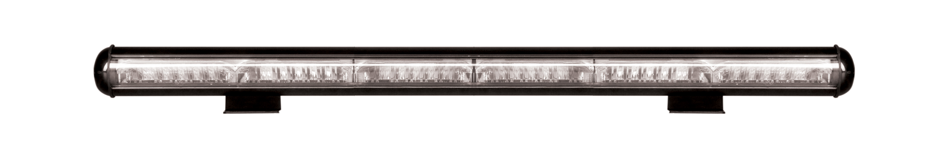nFORCE® Interior LED Traffic Controller Product Image