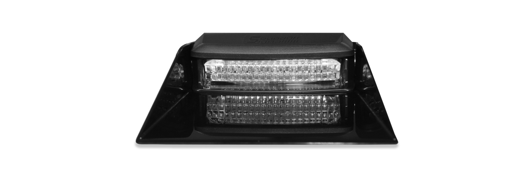 nFORCE® LED Windshield Lights Product Image