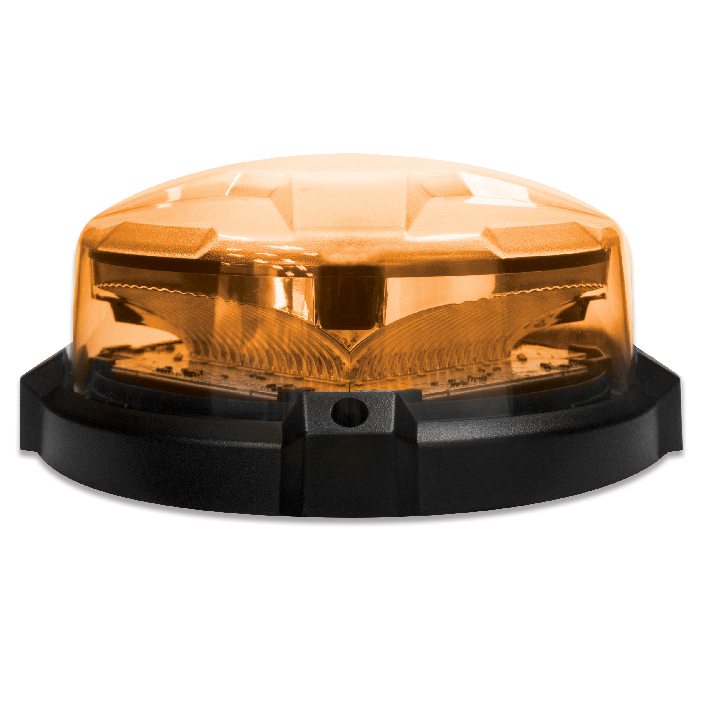 nROADS™ LED Beacon Product Image