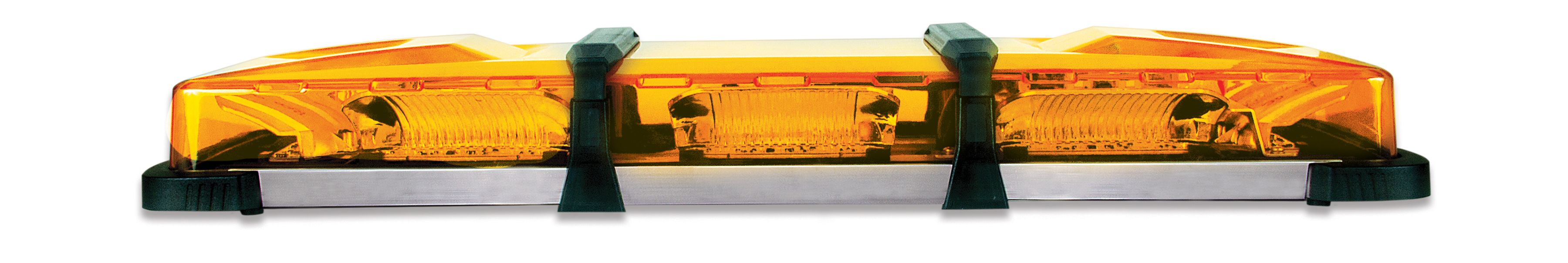 nROADS® Mini and MidSize Lightbar Product Image
