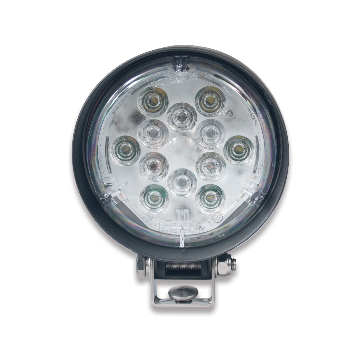 PAR 36 Work Lights Product Image