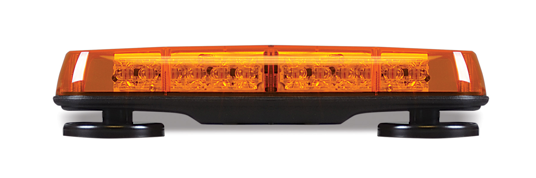 Pinnacle Mini LED Lightbar Product Image