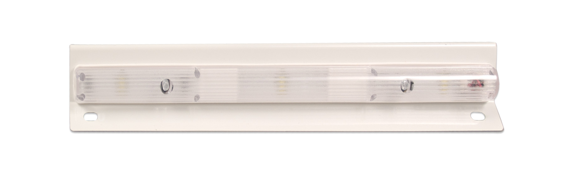 LED 90 Degree Corner Mount Strip Light Product Image