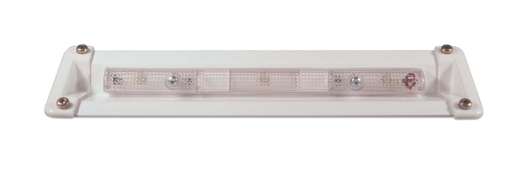 Flush Strip Light Product Image
