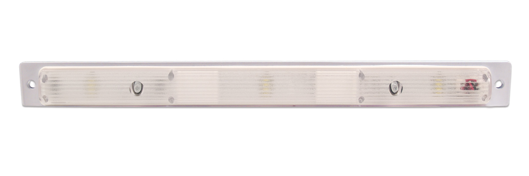 LED Strip Light Product Image