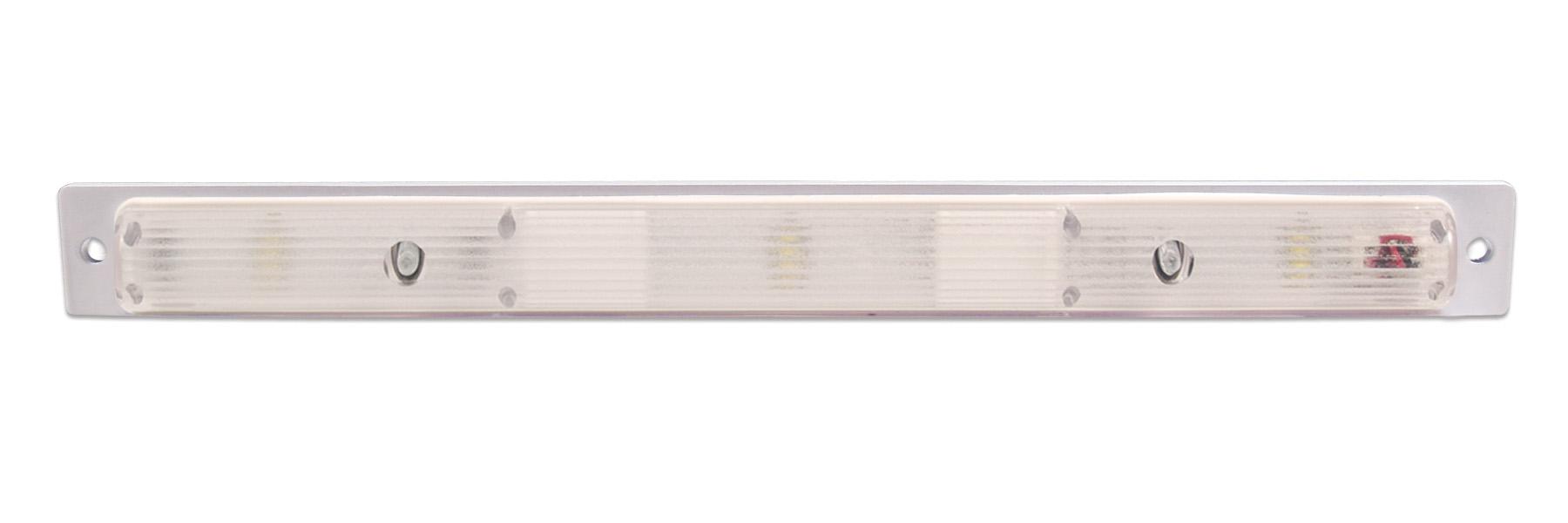 LED Strip Light Product Image