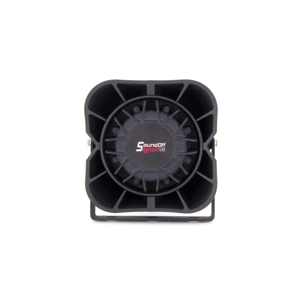 100J Series Speaker Product Image